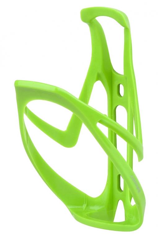 Košík PRO-T plast zelená