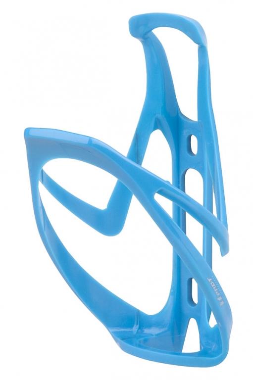 Košík PRO-T plast modrá